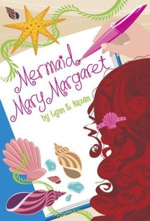MERMAID MARY MARGARET