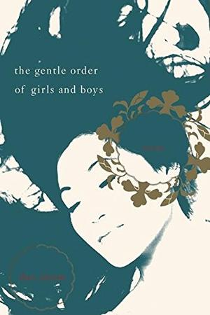 THE GENTLE ORDER OF GIRLS AND BOYS