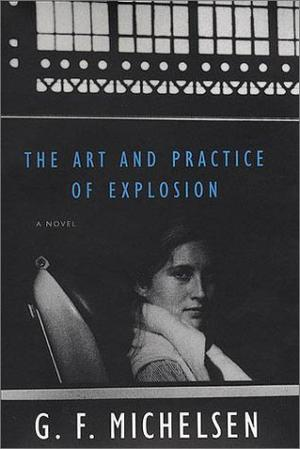 THE ART AND PRACTICE OF EXPLOSION