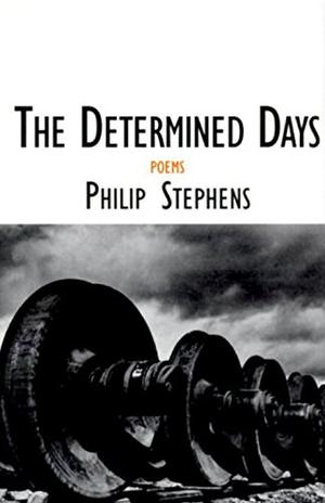 THE DETERMINED DAYS