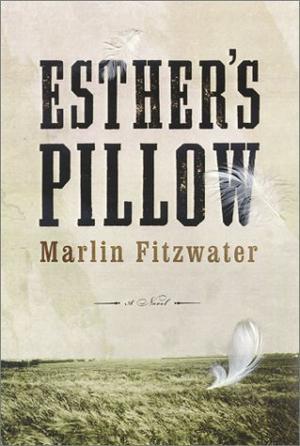 ESTHER'S PILLOW