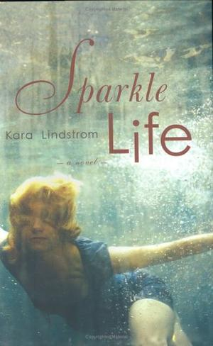 SPARKLE LIFE