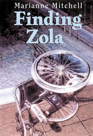 FINDING ZOLA