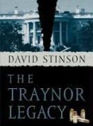 THE TRAYNOR LEGACY