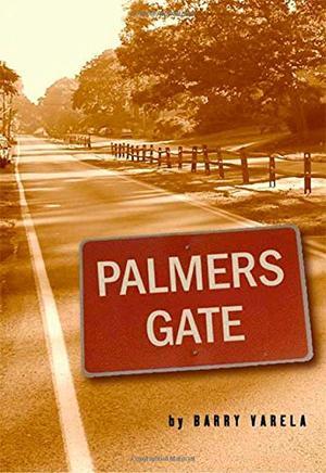 PALMER'S GATE