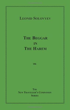 THE BEGGAR IN THE HAREM