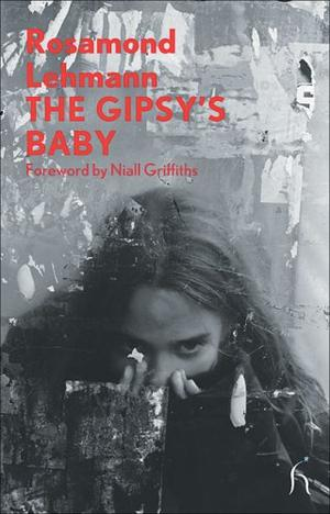 THE GIPSY'S BABY