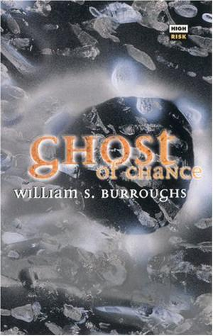 GHOST OF CHANCE