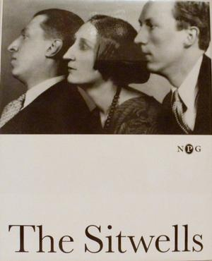 THE SITWELLS