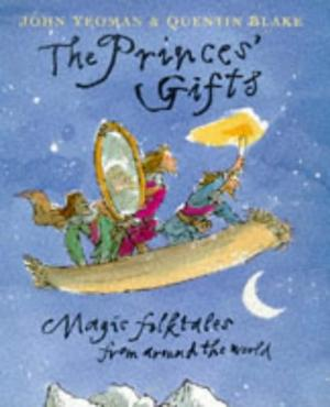 THE PRINCES' GIFTS