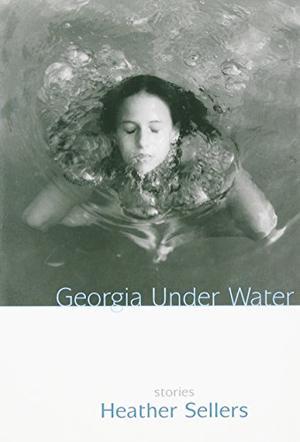 GEORGIA UNDER WATER