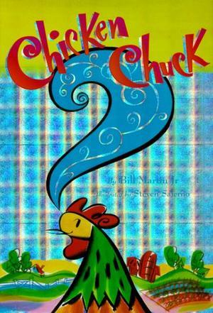 CHICKEN CHUCK