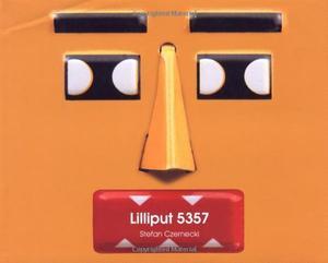 LILLIPUT 5357