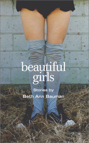 BEAUTIFUL GIRLS