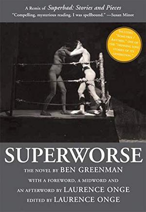 SUPERWORSE