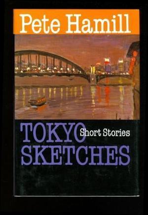 TOKYO SKETCHES