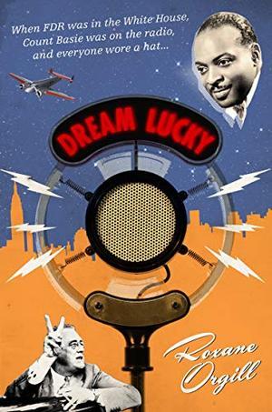 DREAM LUCKY