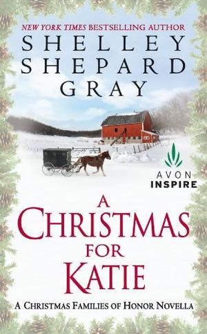 A CHRISTMAS FOR KATIE
