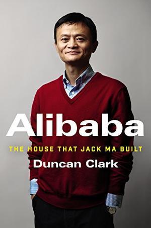 Alibaba Kirkus Reviews 12,408 reviews for alibaba, 4.6 stars: alibaba kirkus reviews