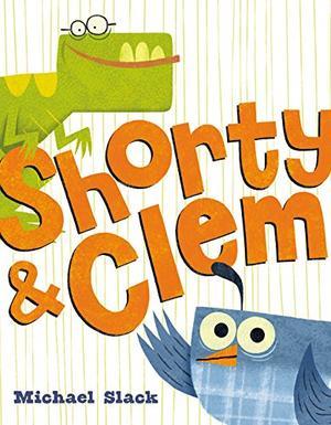 SHORTY & CLEM