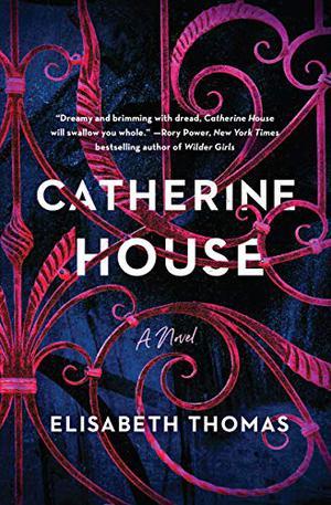CATHERINE HOUSE