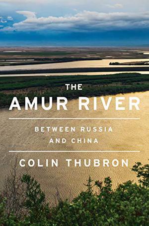 THE AMUR RIVER
