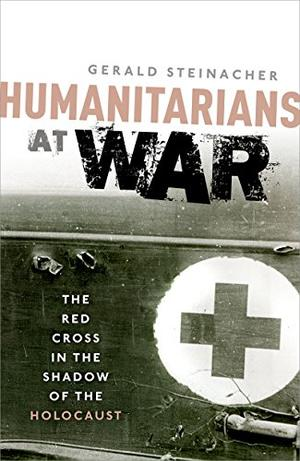HUMANITARIANS AT WAR