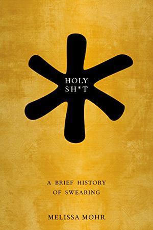 HOLY SH*T