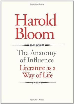 THE ANATOMY OF INFLUENCE