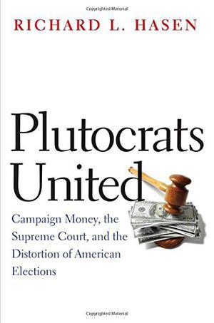 PLUTOCRATS UNITED