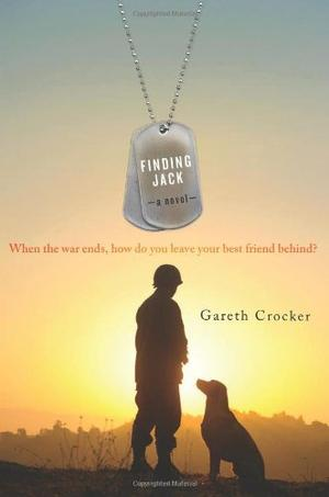 FINDING JACK