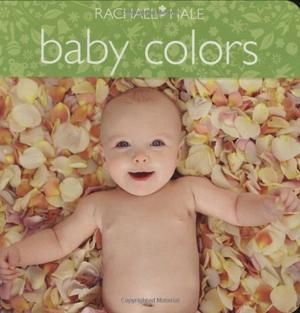 BABY COLORS