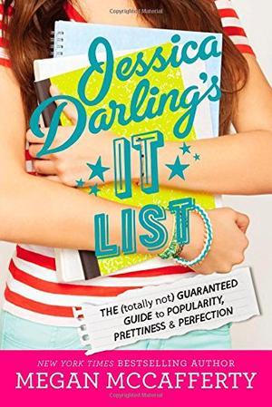 JESSICA DARLING'S IT LIST 1