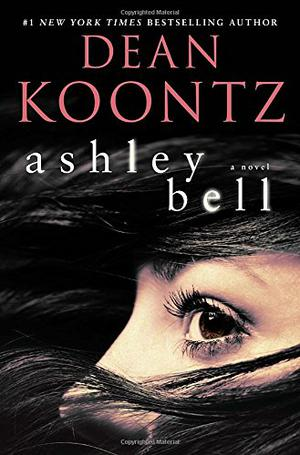 Penguin Book Cover Competition Previous Winners : Ashley bell by dean koontz kirkus reviews