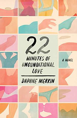 22 MINUTES OF UNCONDITIONAL LOVE