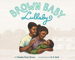 BROWN BABY LULLABY