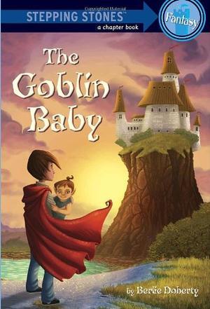 THE GOBLIN BABY