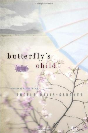 BUTTERFLY'S CHILD