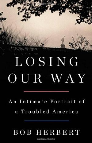 LOSING OUR WAY