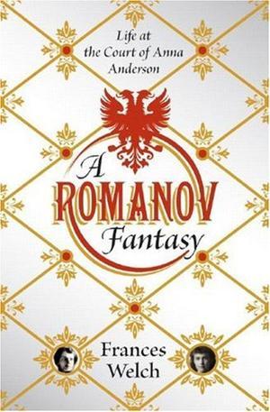 A ROMANOV FANTASY