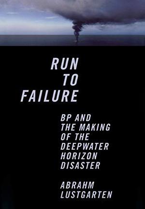 RUN TO FAILURE
