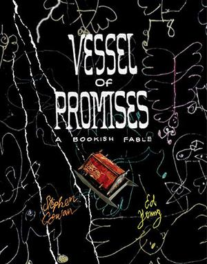 VESSEL OF PROMISES