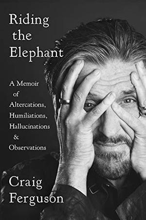 A Memoir White Elephants
