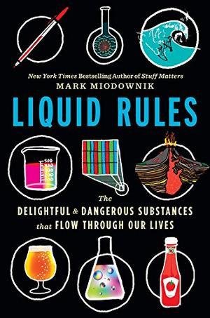 LIQUID RULES