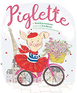 PIGLETTE