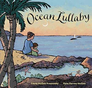OCEAN LULLABY