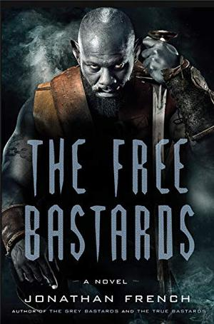THE FREE BASTARDS