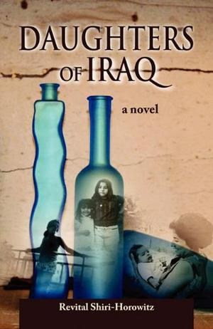 DAUGHTERS OF IRAQ