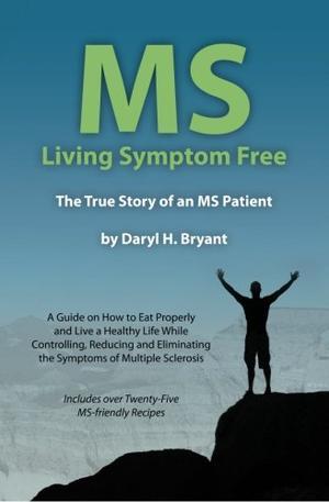 MS LIVING SYMPTOM FREE