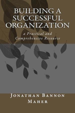 Building a Successful Organization